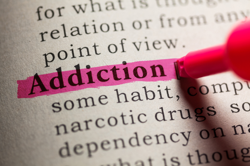 Addiction: Disease or Adaptation? Implications for Alcohol and Drug Treatment