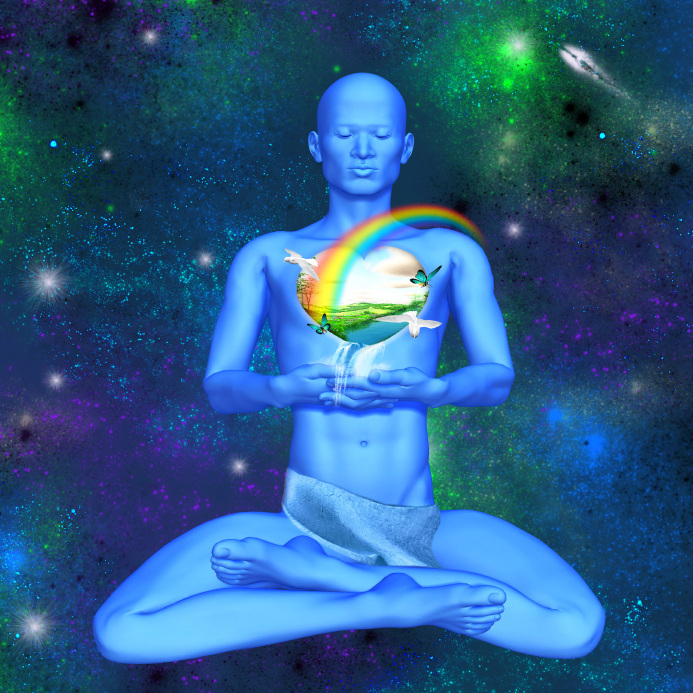Mindfulness & Mind-Body/Coping Skills