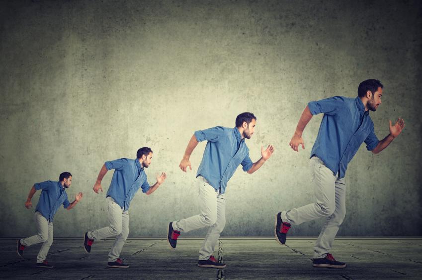 Counseling for Men/Men's Groups – Anger Management/Relationship Distress