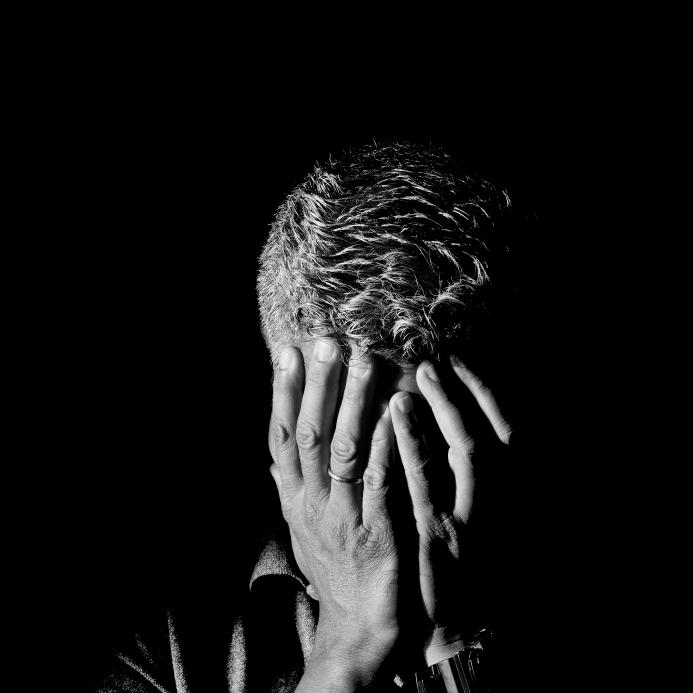 Counseling for Men/Depression  Separation/Divorce/Addictions