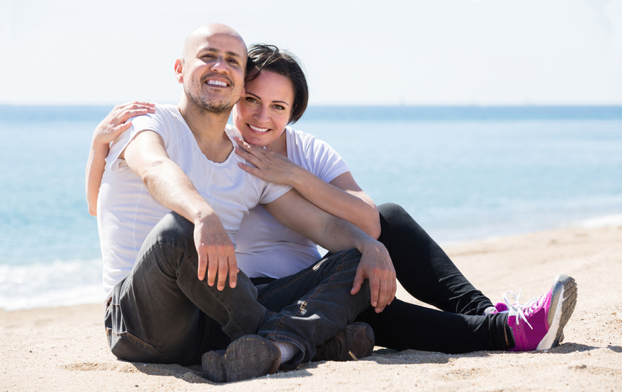 Couples Retreats Intensive Couples Therapy