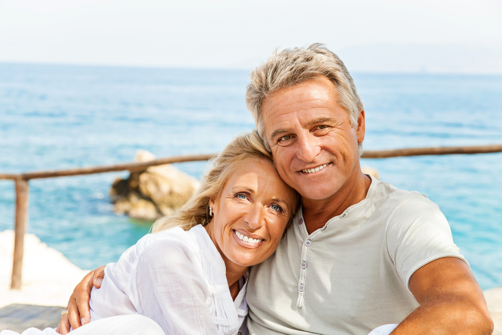 Six Reasons Why Marriage Retreats & Intensive  Couples Therapy Succeed