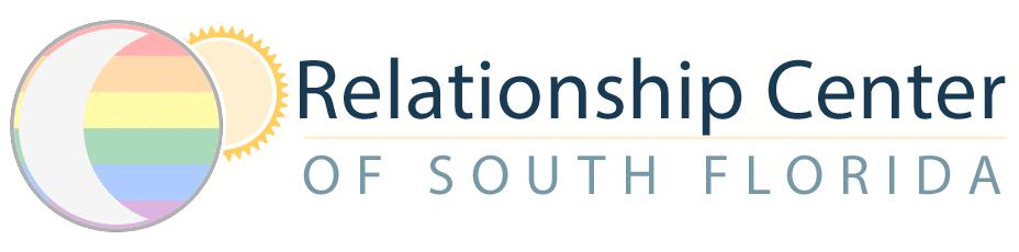 Relationship Center of South Florida